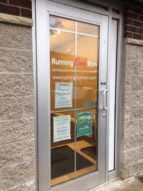 Personal Running & Fitness Coach - Sun Prairie, WI